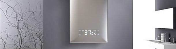 新宝6公司找谁_即热式电热水器招商产品的恒温即热式电热水器的状况