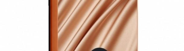新宝6娱乐1980_电热管是电热水器加盟的一项重要指标
