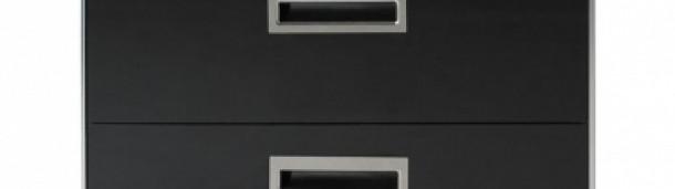 新宝6客服热线_厨卫电器代理分析消毒柜的重要