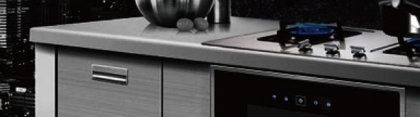 新宝6风评_阐述热水器会有哪些组件构成呢