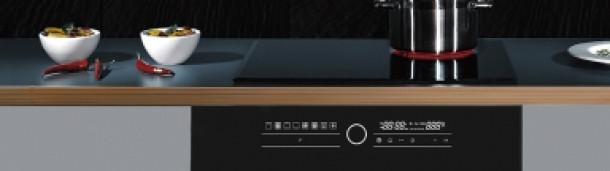 新宝6客服热线_了解一下厨卫电器招商要查看油烟机的连接部位
