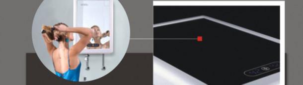 新宝6账号怎么注册: 让消费者放心满意的磁能电热水器