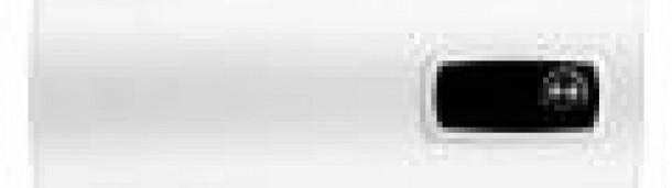 新宝6注册账号:2014创业加盟健康热水器品牌