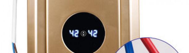 新宝6注册账号:最新电热水器参数评测