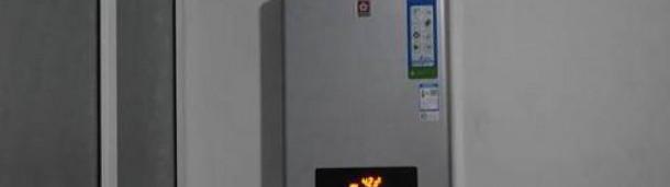 新宝6平台代理:高端安全热水器,安全、舒适