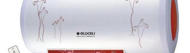 新宝6代理登录:磁能电热水器市场品牌营销格局初现
