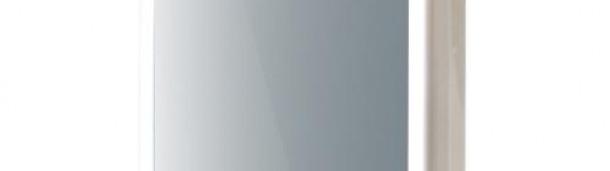 新宝6平台代理:德尔顿磁能热水器渠道营销策略探讨