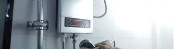 新宝6注册账号:即热式电热水器是大功率电器,安全问题不容忽视