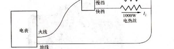 """新宝6注册账号:德尔顿实现""""大跨越"""" 成就磁能热水器行业强势品牌"""