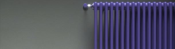 新宝6平台代理:加热空气的电加热器
