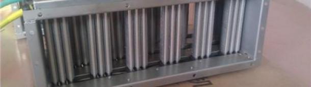 新宝6代理登录:教您怎么挑选适宜的电加热器