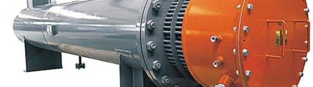 新宝6代理登录:电加热器是机器操作过程中的重要环节部位