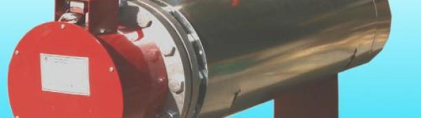 新宝6平台代理:防爆加热器电伴热的装置注意事项