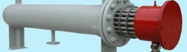 新宝6平台代理:电加热器,防爆电加热器工作原理