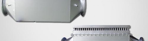 新宝6平台代理: 空气电加热器的原理概括
