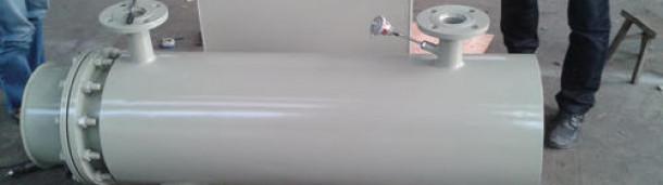 新宝6代理登录:空气加热器操作方法