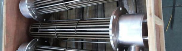 新宝6注册账号:空气电加热器使用范围广、优点