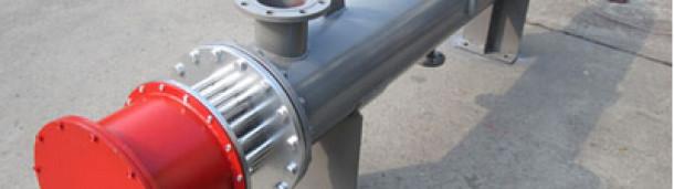 新宝6账号怎么注册: 工业用防爆电加热器的状况和分析