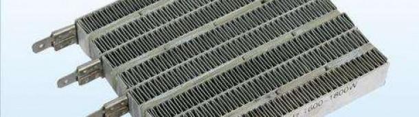 新宝6代理登录:辅助电加热器原理概述
