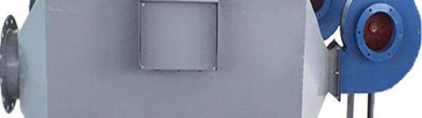 新宝6代理登录:风道电加热器用途