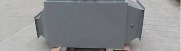新宝6代理登录:风道电加热器技术特点