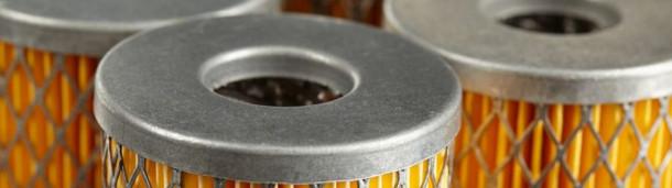 新宝6账号怎么注册:  陶瓷电加热器如何判断好坏