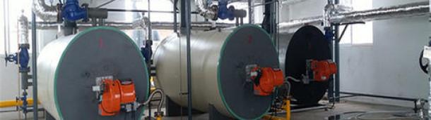 新宝6平台代理:导热油炉基他操作需求可参照本规程中的有关内