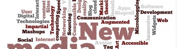 新宝6代理登录:德尔顿磁能热水器引入新媒体助力自身成长壮大