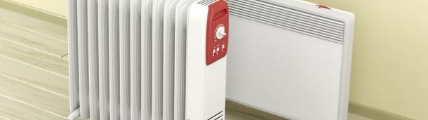 新宝6账号怎么注册: 远红外电加热器