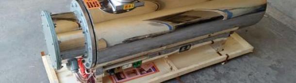 新宝6代理登录:电加热器的调试注意事项