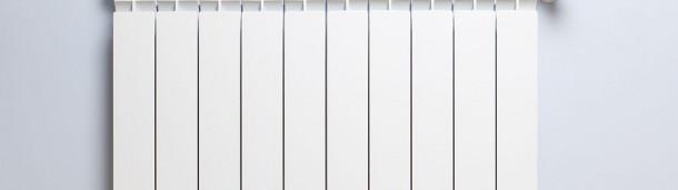 新宝6注册账号:电加热器的工作原理