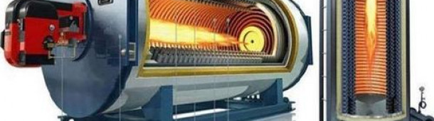 新宝6注册账号:热油炉的调试说明及步骤