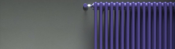 新宝6注册账号:流体(循环式)电加热器