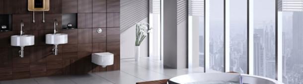 新宝6平台代理:德尔顿磁能热水器将会给热水器加盟市场新一轮冲击