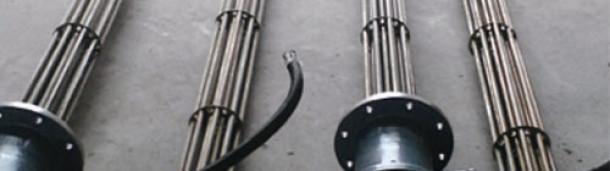 新宝6平台代理:远红外电加热器中控制系统说明