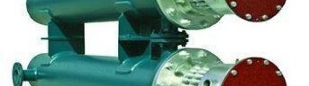 新宝6平台代理: 空气电加热器两大典型类型有用技术