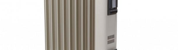 新宝6代理登录:新一代远红外电加热器的优越性