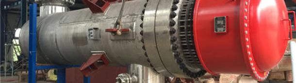 新宝6平台代理: 履带式电加热器伴随工业发展的制造信息