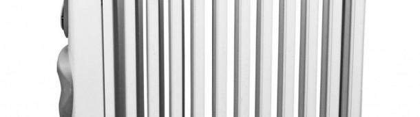新宝6代理登录:空气电加热器维护和故障维修