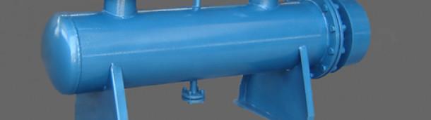 新宝6平台代理:液体加热器资料查询表