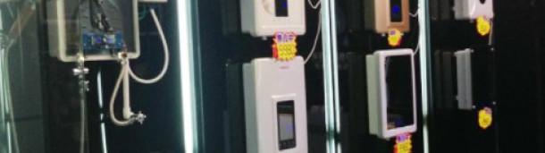 新宝6代理登录:德尔顿磁能热水器微创业平台招募合作伙伴