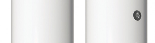 新宝6平台登录6.18,德尔顿疯狂让利,快来参与吧!