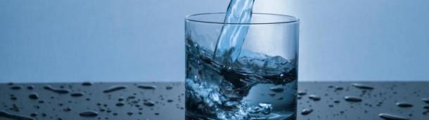 新宝6注册账号: 磁化水的神奇功效!