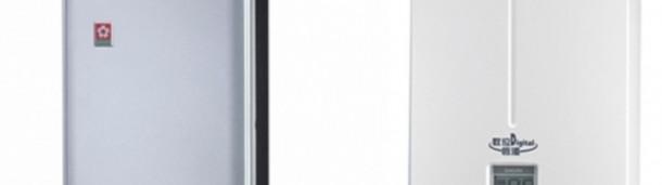 新宝6代理登录:浅析什么是家用的恒温即热式电热水器?