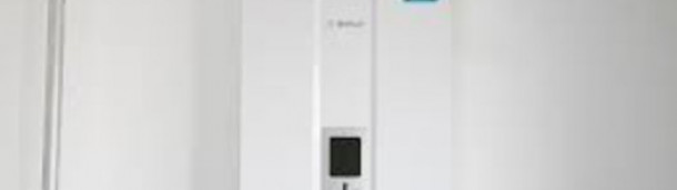 """新宝6代理登录: 清楚了解恒温即热式电热水器的""""恒温""""原理才不容易被忽悠"""